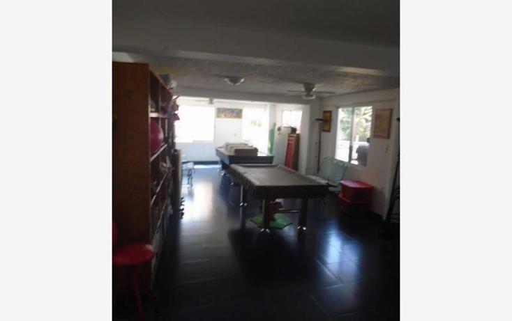 Foto de casa en venta en  29, brisas, temixco, morelos, 1563562 No. 32