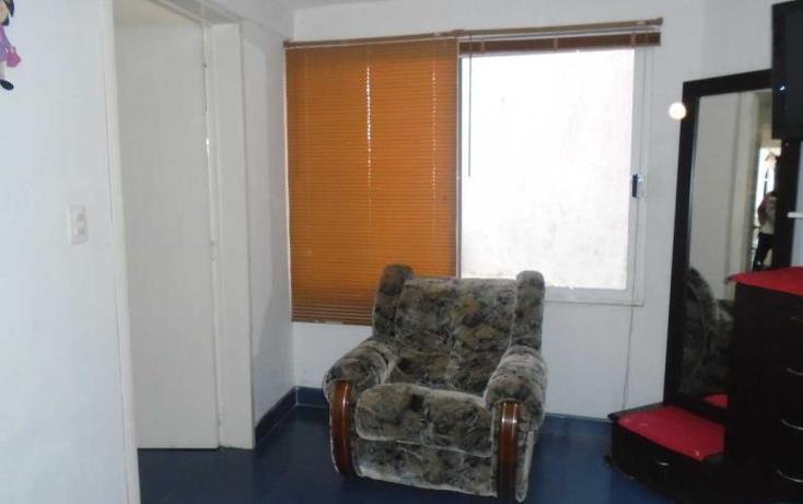Foto de casa en venta en  29, brisas, temixco, morelos, 1563562 No. 35