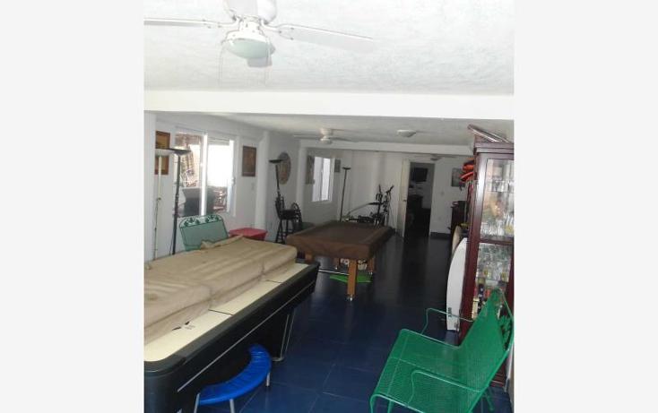 Foto de casa en venta en  29, brisas, temixco, morelos, 1563562 No. 36