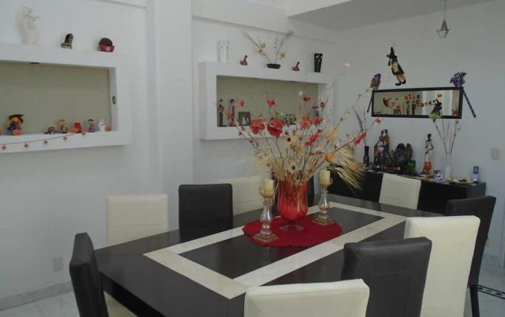 Foto de casa en venta en  29, brisas, temixco, morelos, 1563562 No. 40