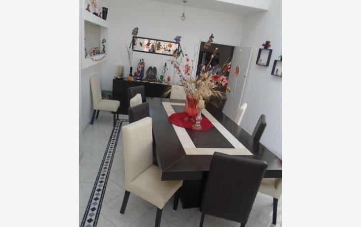 Foto de casa en venta en  29, brisas, temixco, morelos, 1563562 No. 41