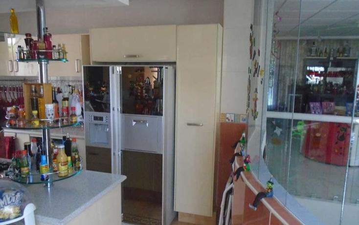 Foto de casa en venta en  29, brisas, temixco, morelos, 1563562 No. 43