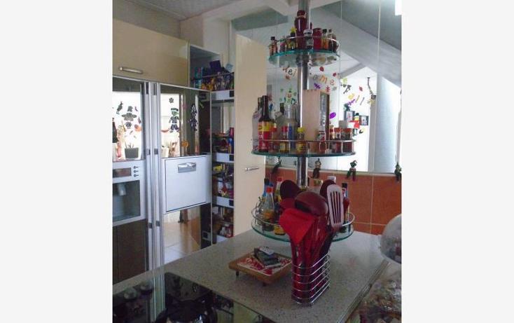 Foto de casa en venta en  29, brisas, temixco, morelos, 1563562 No. 46