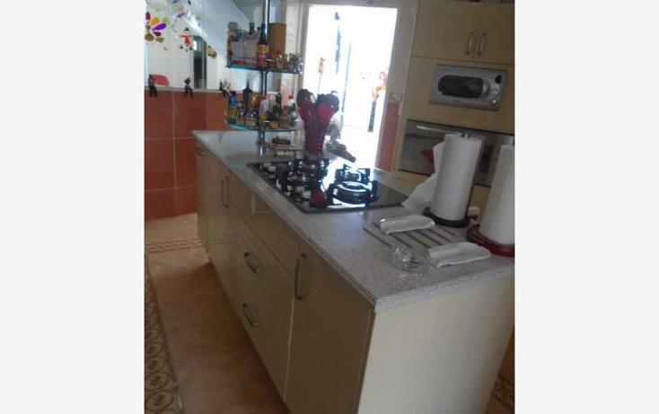 Foto de casa en venta en  29, brisas, temixco, morelos, 1563562 No. 47