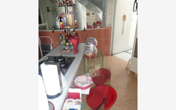 Foto de casa en venta en  29, brisas, temixco, morelos, 1563562 No. 48