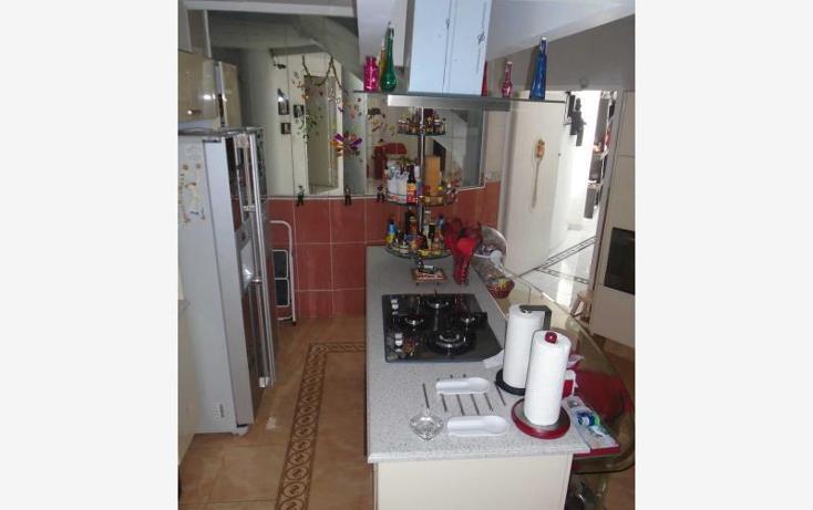 Foto de casa en venta en  29, brisas, temixco, morelos, 1563562 No. 50
