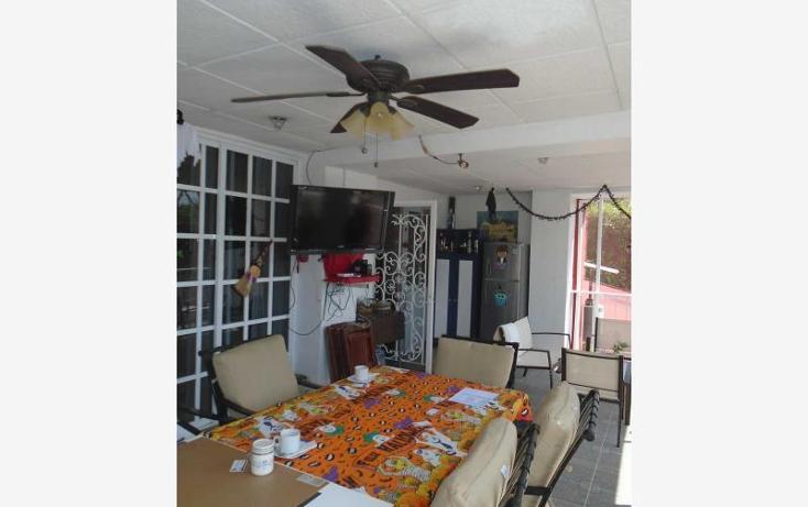 Foto de casa en venta en  29, brisas, temixco, morelos, 1563562 No. 53