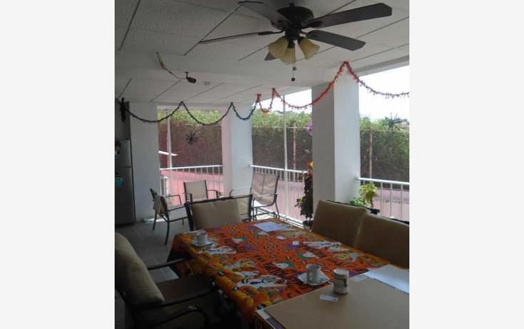 Foto de casa en venta en  29, brisas, temixco, morelos, 1563562 No. 54