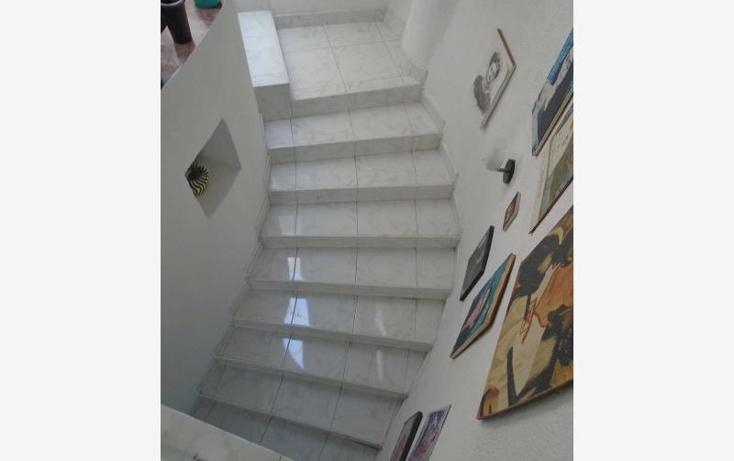 Foto de casa en venta en  29, brisas, temixco, morelos, 1563562 No. 55