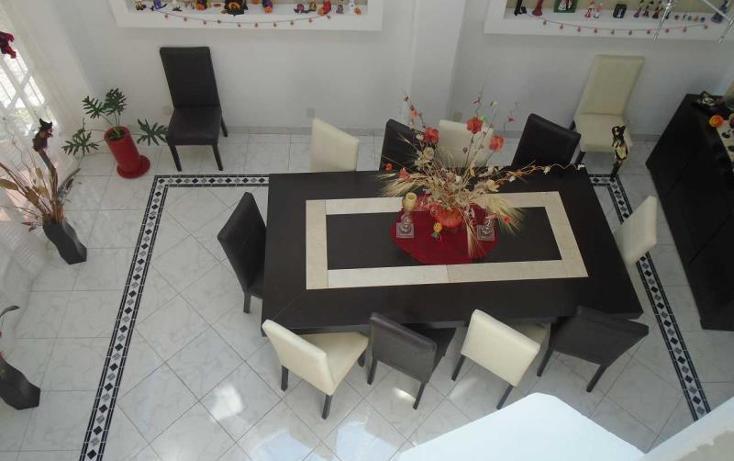 Foto de casa en venta en  29, brisas, temixco, morelos, 1563562 No. 58