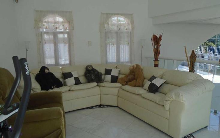 Foto de casa en venta en  29, brisas, temixco, morelos, 1563562 No. 59