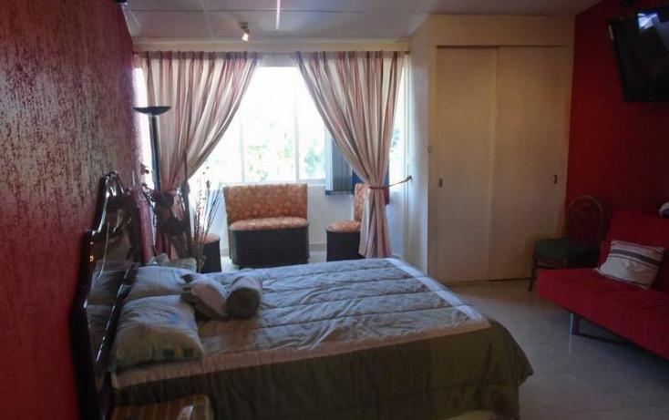 Foto de casa en venta en  29, brisas, temixco, morelos, 1563562 No. 62