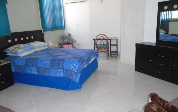 Foto de casa en venta en  29, brisas, temixco, morelos, 1563562 No. 65