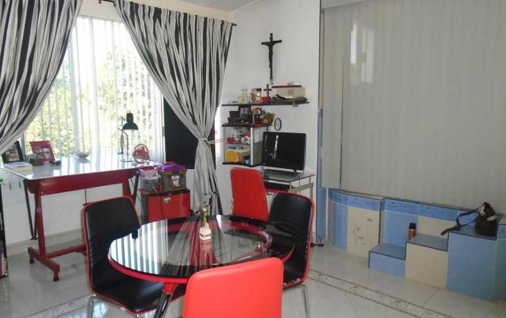 Foto de casa en venta en  29, brisas, temixco, morelos, 1563562 No. 68