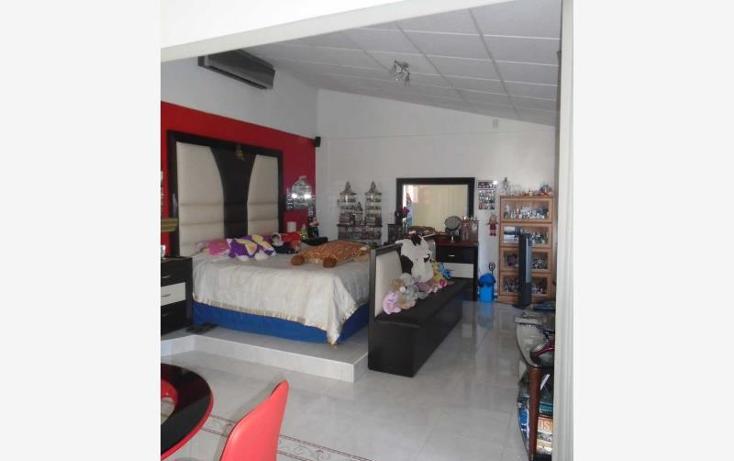 Foto de casa en venta en  29, brisas, temixco, morelos, 1563562 No. 69