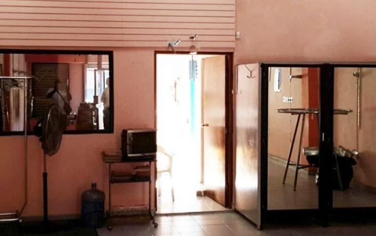 Foto de local en venta en  29, centro, mazatlán, sinaloa, 1306101 No. 04