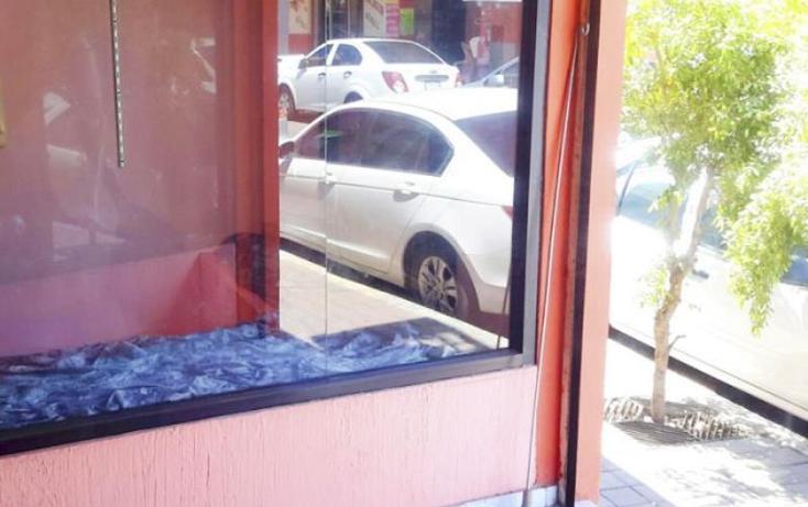 Foto de local en venta en  29, centro, mazatlán, sinaloa, 1306101 No. 05