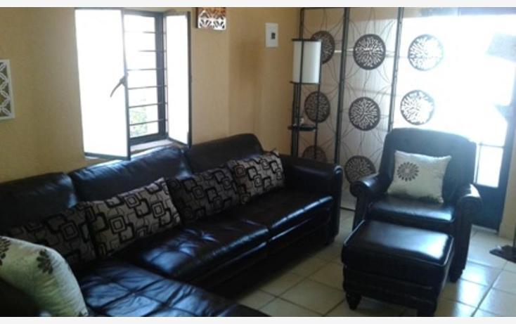 Foto de casa en venta en  29, chapala centro, chapala, jalisco, 1601414 No. 05