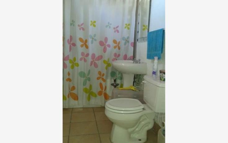 Foto de casa en venta en  29, chapala centro, chapala, jalisco, 1601414 No. 06
