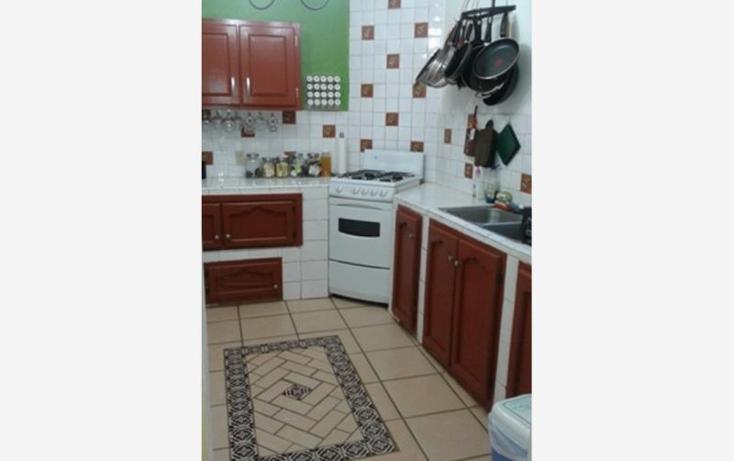 Foto de casa en venta en  29, chapala centro, chapala, jalisco, 1601414 No. 07