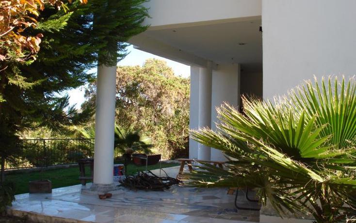 Foto de casa en venta en  29, chapala centro, chapala, jalisco, 1735036 No. 05
