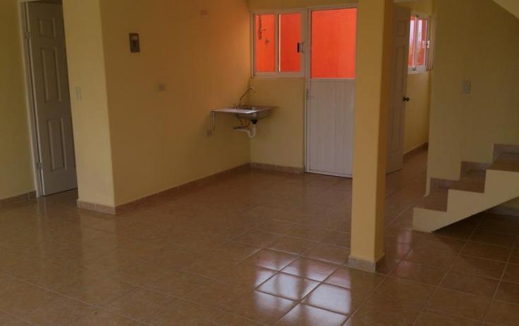 Foto de casa en venta en  29, cocoyoc, yautepec, morelos, 703850 No. 03