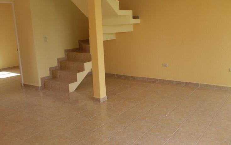 Foto de casa en venta en  29, cocoyoc, yautepec, morelos, 703850 No. 04
