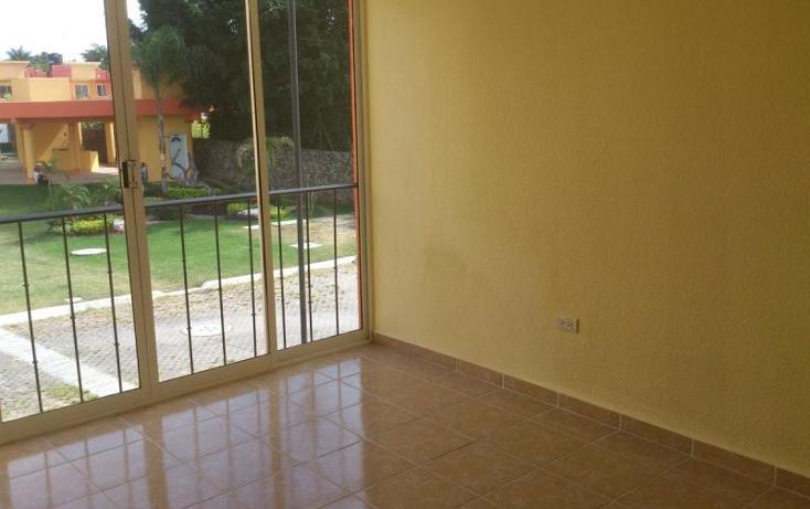 Foto de casa en venta en  29, cocoyoc, yautepec, morelos, 703850 No. 05