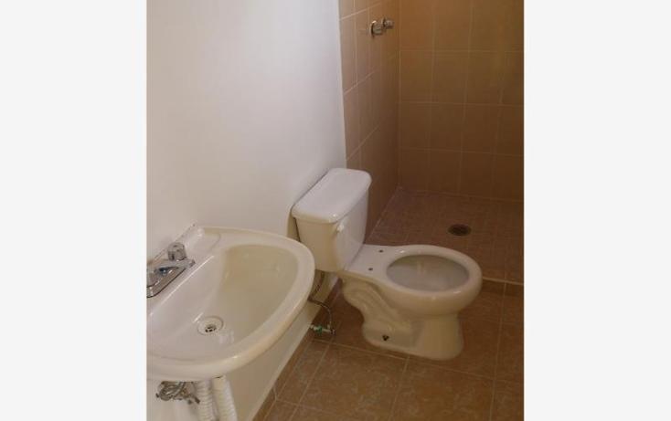 Foto de casa en venta en  29, cocoyoc, yautepec, morelos, 703850 No. 06
