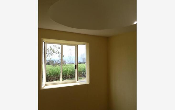 Foto de casa en venta en  29, cocoyoc, yautepec, morelos, 703850 No. 07