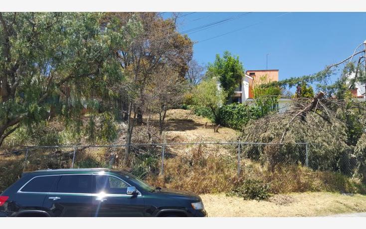 Foto de terreno habitacional en venta en  29, condado de sayavedra, atizapán de zaragoza, méxico, 1762870 No. 01