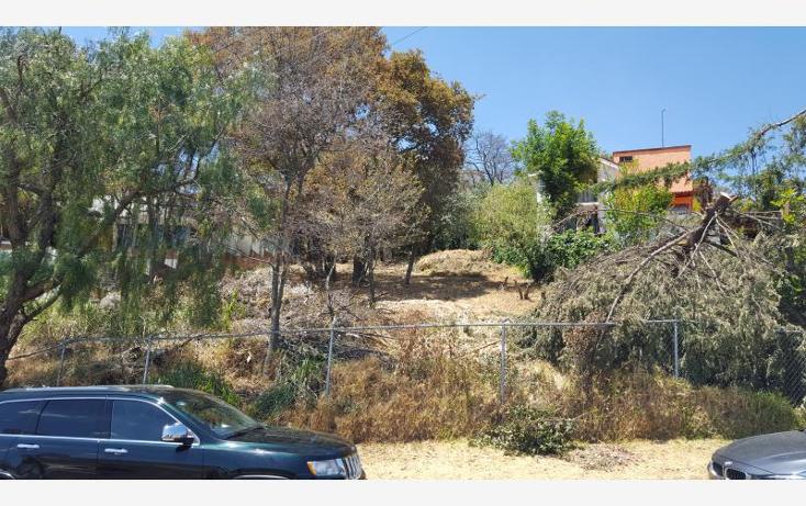 Foto de terreno habitacional en venta en  29, condado de sayavedra, atizapán de zaragoza, méxico, 1762870 No. 02