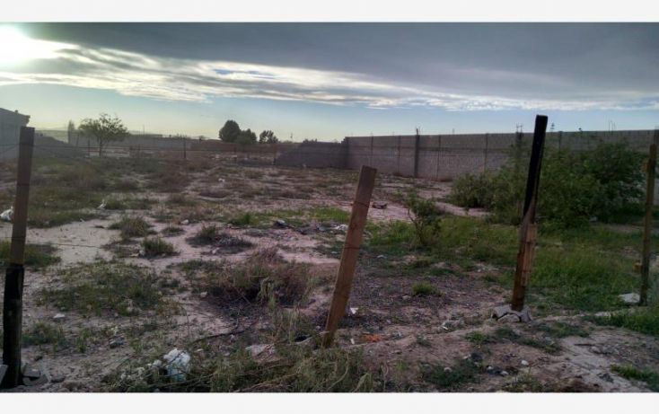 Foto de terreno comercial en venta en, 29 de junio, matamoros, coahuila de zaragoza, 1810450 no 01