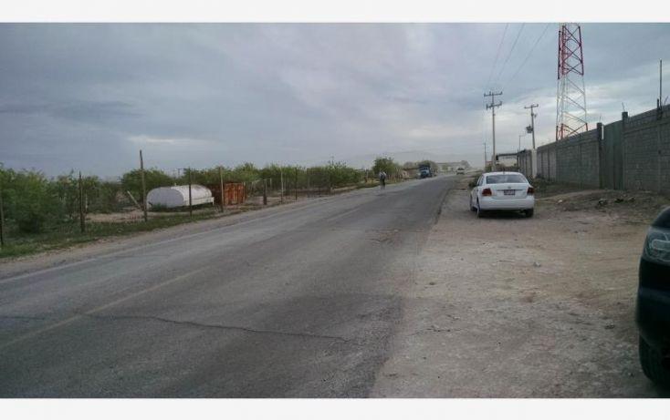 Foto de terreno comercial en venta en, 29 de junio, matamoros, coahuila de zaragoza, 1810450 no 04