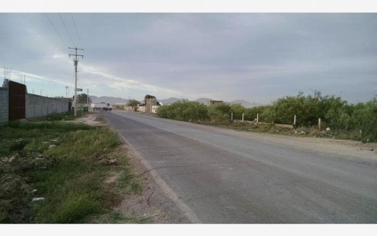 Foto de terreno comercial en venta en, 29 de junio, matamoros, coahuila de zaragoza, 1810450 no 05