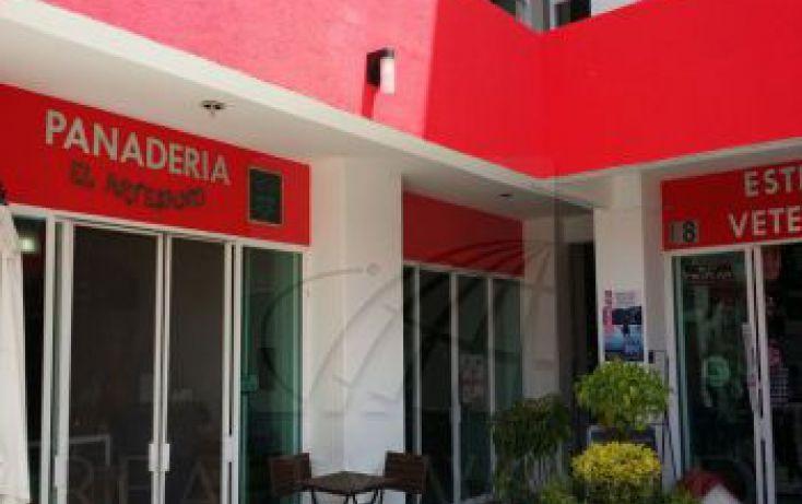 Foto de local en venta en 29, el mirador, querétaro, querétaro, 1411019 no 01