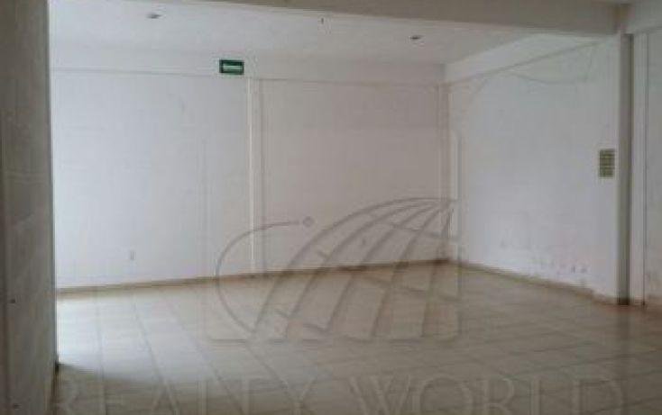 Foto de local en venta en 29, el mirador, querétaro, querétaro, 1411019 no 04