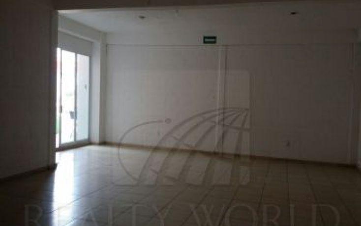 Foto de local en venta en 29, el mirador, querétaro, querétaro, 1411019 no 05