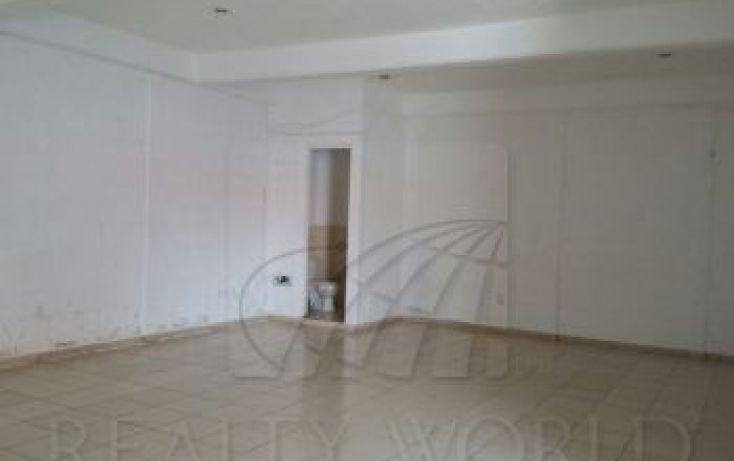 Foto de local en venta en 29, el mirador, querétaro, querétaro, 1411019 no 07