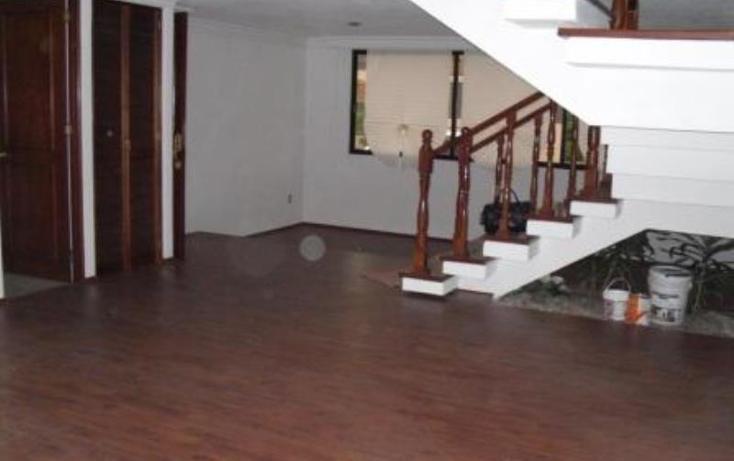 Foto de casa en venta en melchor ocampo 29, espíritu santo, metepec, méxico, 992441 No. 02