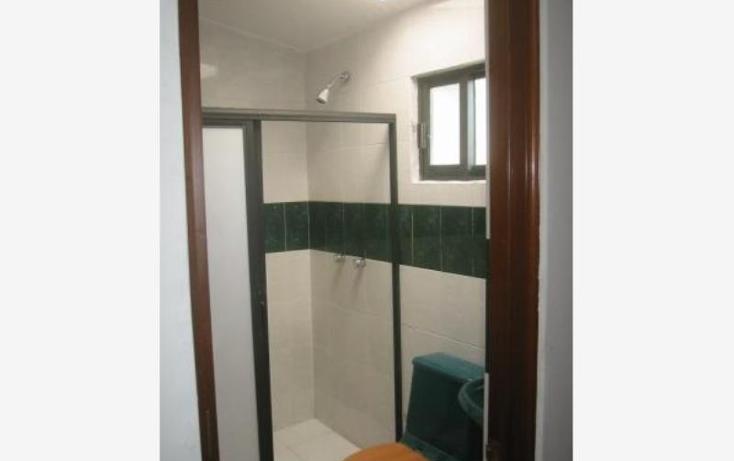 Foto de casa en venta en melchor ocampo 29, espíritu santo, metepec, méxico, 992441 No. 09