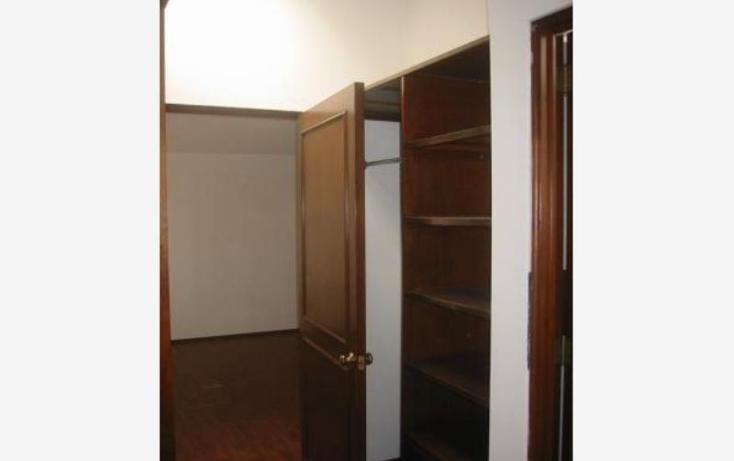 Foto de casa en venta en melchor ocampo 29, espíritu santo, metepec, méxico, 992441 No. 10