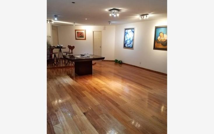 Foto de departamento en venta en  29, interlomas, huixquilucan, méxico, 2841825 No. 06