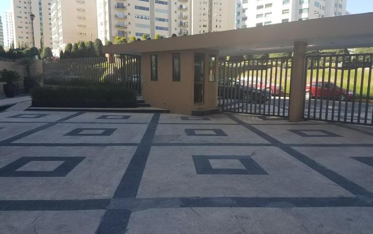 Foto de departamento en venta en  29, interlomas, huixquilucan, méxico, 2841825 No. 14