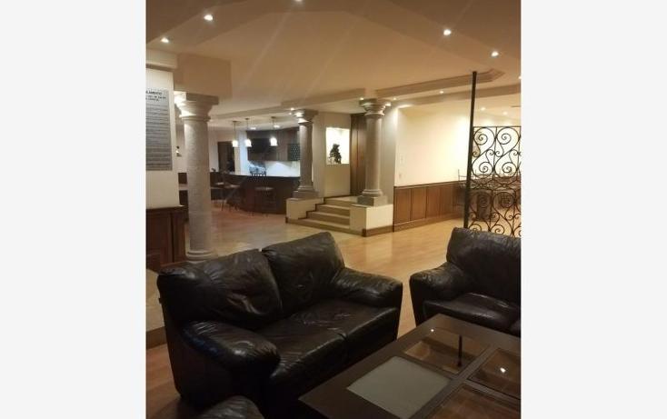 Foto de departamento en venta en  29, interlomas, huixquilucan, méxico, 2841825 No. 15