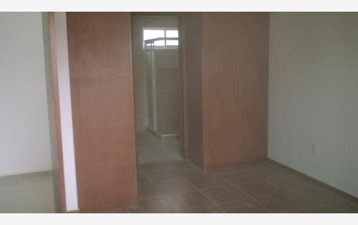 Foto de casa en venta en  29, la calera, puebla, puebla, 2785442 No. 05