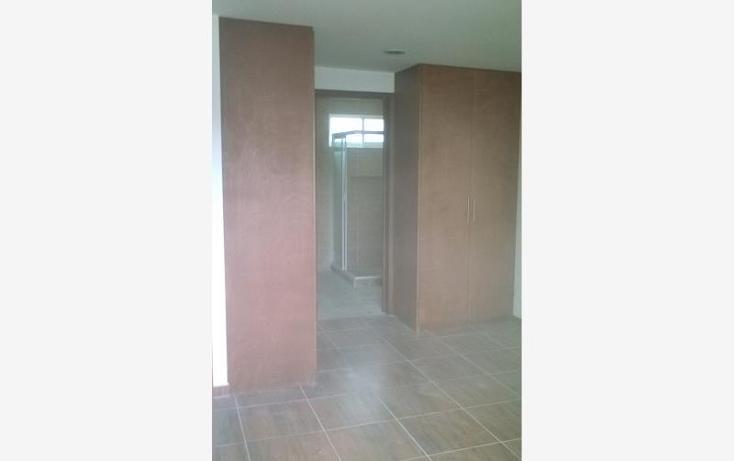 Foto de casa en venta en  29, la calera, puebla, puebla, 2785442 No. 06