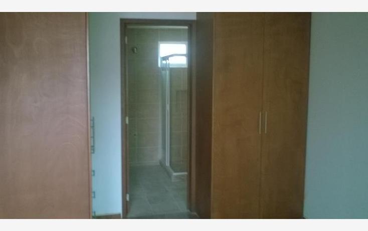 Foto de casa en venta en  29, la calera, puebla, puebla, 2785442 No. 07