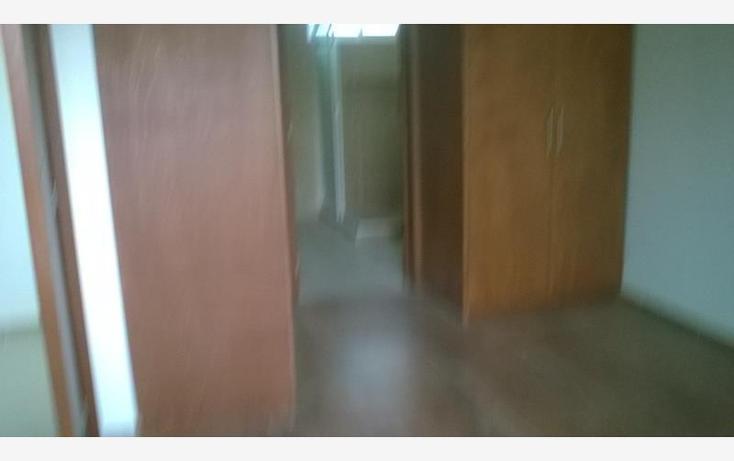 Foto de casa en venta en  29, la calera, puebla, puebla, 2785442 No. 08