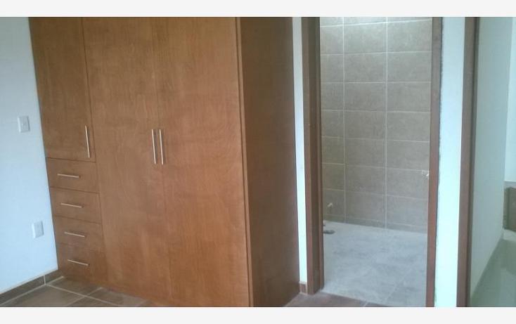Foto de casa en venta en  29, la calera, puebla, puebla, 2785442 No. 09